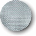 Linen - 32ct - Twilight Blue/Smoky Pearl